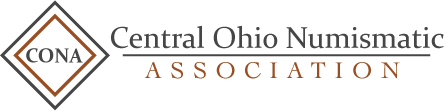 Central Ohio Numismatic Association